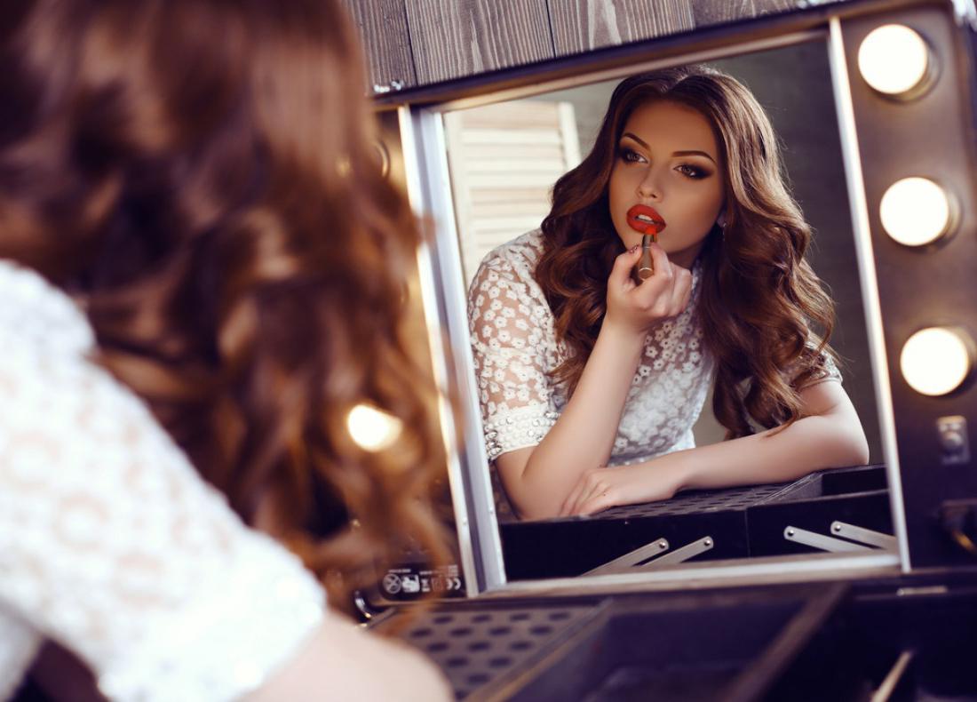 3 мифа о женской красоте