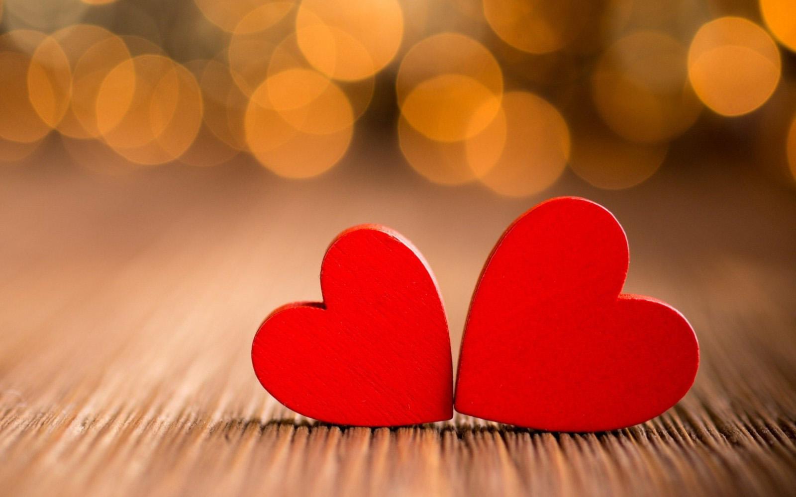 Запретить любить невозможно