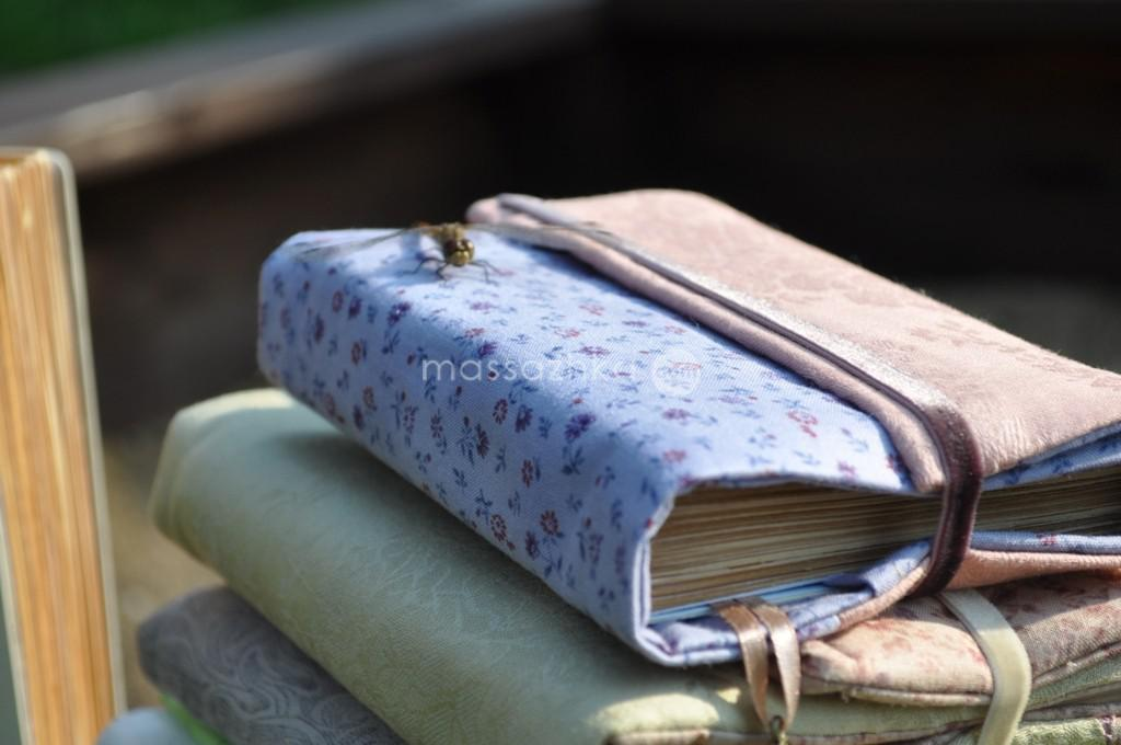 Дневник проститутки