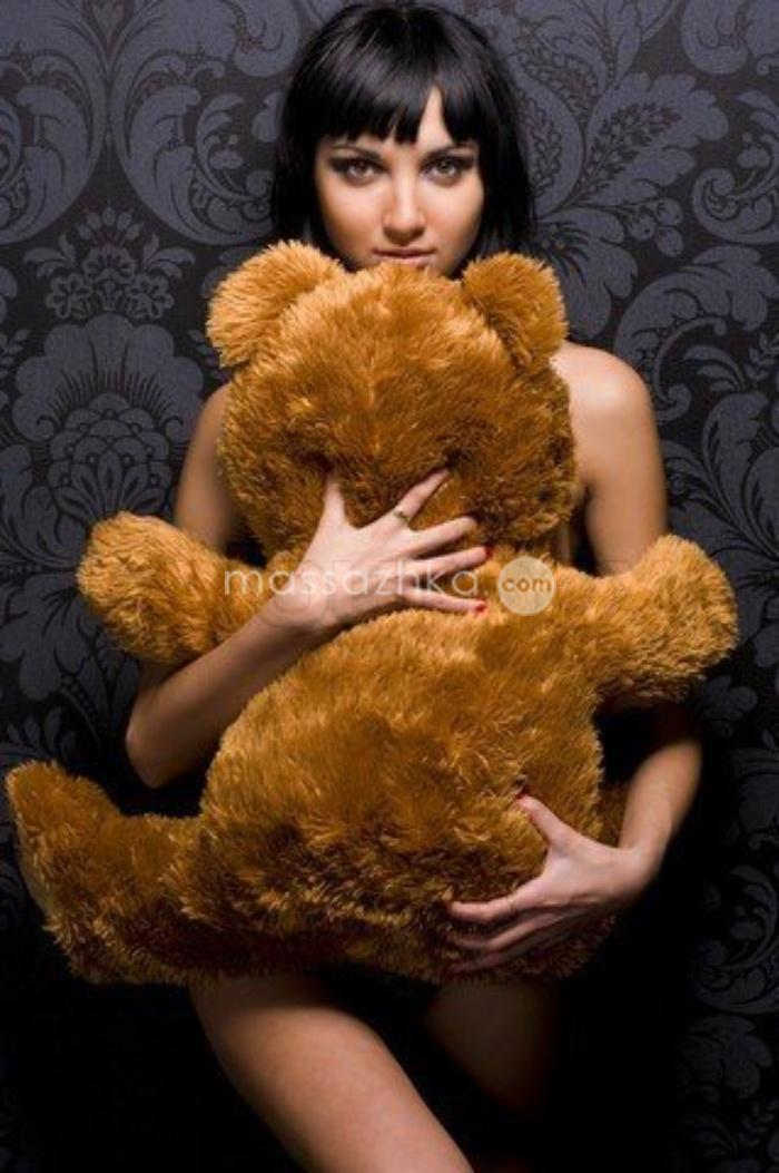 seksualniy-medvezhonok-v-podarok
