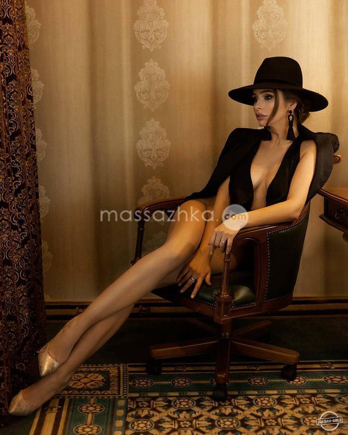 muzhchini-dosug-moskva-foto-volosyanku-foto