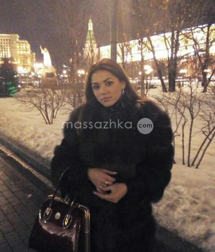 Современная проституция в России 18 фото  Триникси